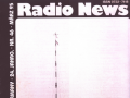 RadioNews46 cover
